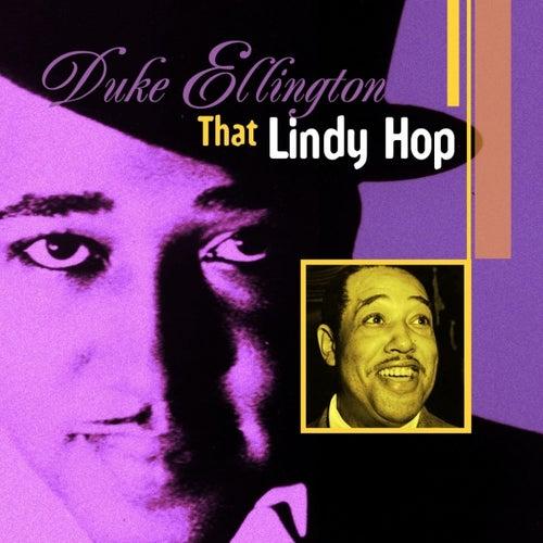 That Lindy Hop by Duke Ellington
