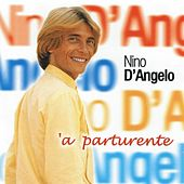 ' A parturente by Nino D'Angelo
