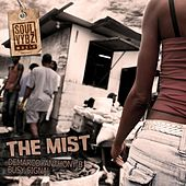 The Mist Riddim by Various Artists