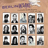 Berlin Insane I by Various Artists