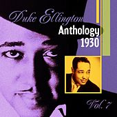 The Duke Ellington Anthology Vol. 7 (1930) by Duke Ellington