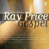 Gospel von Ray Price