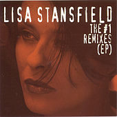 Lisa Stansfield: #1 Remixes by Lisa Stansfield