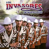 Hasta El Final by Los Invasores De Nuevo Leon