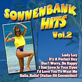 Sonnenbank Hits - Vol. 2 by Various Artists