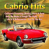 Cabrio Hits by Various Artists