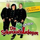 Deine Glücksmelodie by Die Schornsteinfeger