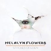 The Comets Garden by Helalyn Flowers