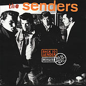 Back to Sender Revisited by Senders