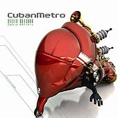 Cuban Metro by Various Artists