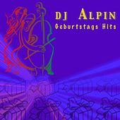 Geburtstags Hits by Various Artists