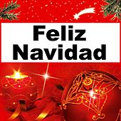 Feliz Navidad by White Christmas All-stars