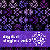 Digital Singles Vol.2 by Various Artists