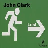 Lost by John Clark