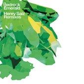Emerald by Bedrock