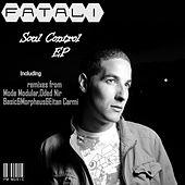 Soul Control EP by Fatali