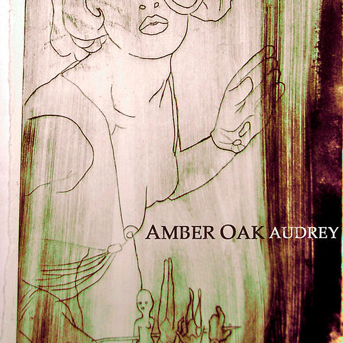 Audrey (Radio Version) by Amber Oak