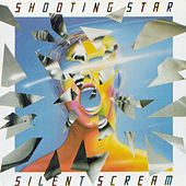 Silent Scream by Shooting Star