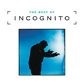 The Best Of Incognito by Incognito