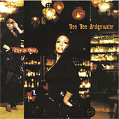 This is New by Dee Dee Bridgewater