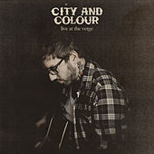 Live At The Verge by City And Colour