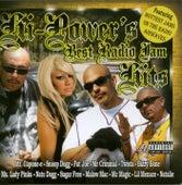 Hi-Power's Best Radio Jam Hits by Various Artists