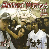 Battleaxe Warriors III by Various Artists