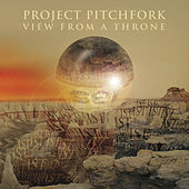 View From A Throne by Project Pitchfork