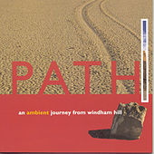 Path: An Ambient Journey From Windham Hill by Various Artists