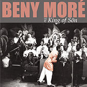 The King Of Son by Beny More
