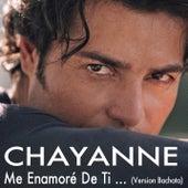 Me Enamoré De Ti by Chayanne
