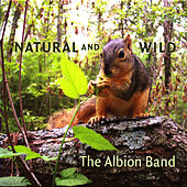 Natural and Wild by The Albion Band