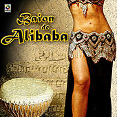 Baion De Alibaba by Various Artists