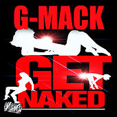 Get Naked by Various Artists
