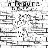 Back Against The Wall - A Tribute To Pink Floyd von Various Artists
