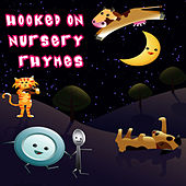 Hooked On Nursery Rhymes by Children's Music Ensemble