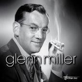 Swing of the Best by Glenn Miller