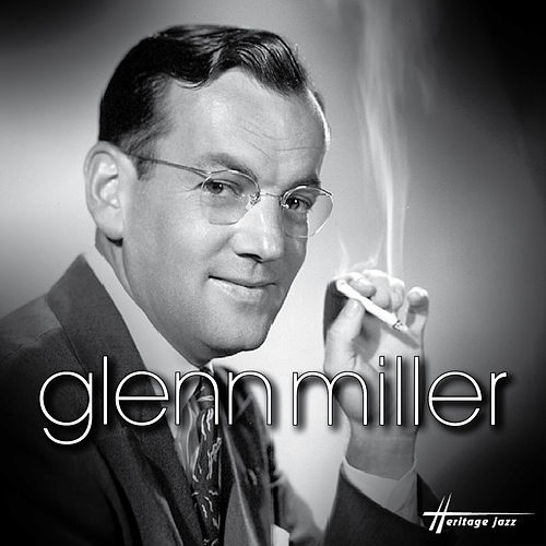 Swing of the Best by Glenn Miller