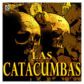 Las Catacumbas by Various Artists