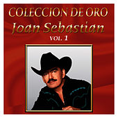 Coleccion De Oro Vol.1 by Joan Sebastian