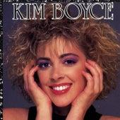 Kim Boyce by Kim Boyce