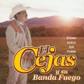 Como Duele Ser Pobre by El Cejas Y Su Banda Fuego