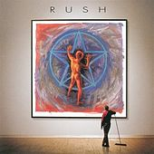 Retrospective I (1974-1980) by Rush