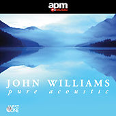 Pure Acoustic by John Williams (Guitar)