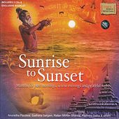 Sunrise to Sunset by Various Artists