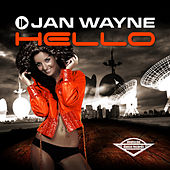 Hello by Jan Wayne