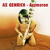 Axymoron von Various Artists