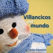 Villancicos del mundo by Expresarte