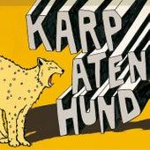 #3 by Karpatenhund