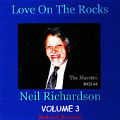 Love On The Rocks by Neil Richardson